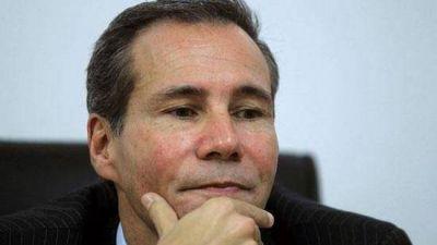 La DAIA reclamó definiciones en torno a la denuncia de Nisman contra Cristina Kirchner