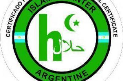 Jornada de certificación Halal para la industria alimenticia en Buenos Aires