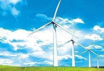 Destinan u$s250 M para crecer en energía eólica y térmica