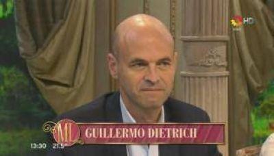 """""""La Ciudad sigue subsidiando el 50% de cada pasaje de subte"""""""