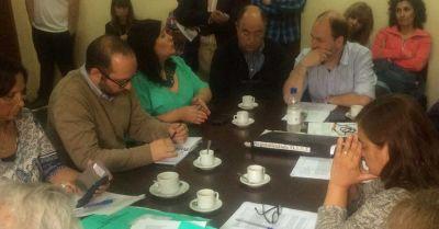 ProCreAr: piden la intervención del Municipio ante los reclamos de beneficiarios