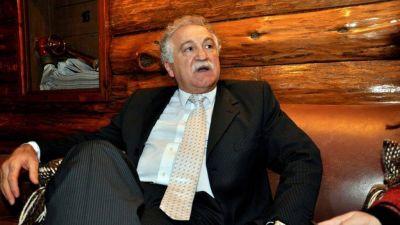 Corrupción en el IOMA: nuevas conexiones con los Panama Papers