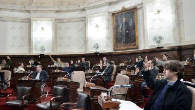 La Plata: proponen fuerte incremento en las multas para prevenir accidentes