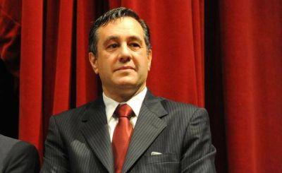 Finocchiaro cuestionó a los gremios docentes y descartó un nuevo aumento para el sector
