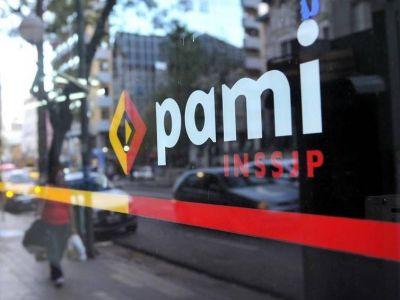 Lo adelantó este medio: Médicos de cabecera de PAMI La Plata suspenden la atención por falta de pago