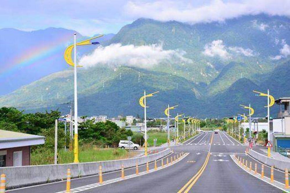 Histórico: el gobierno de Taiwán apoya oficialmente el matrimonio igualitario