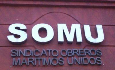 La Cámara del Trabajo esperará el fin de la Intervención para definir los comicios del SOMU