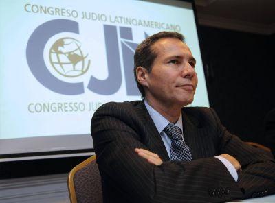 Se reactiva la investigación por la muerte de Nisman: citaron a todos los vecinos de Le Parc