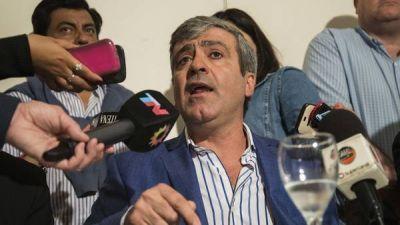 Un ministro de Macri defendió la fuerte suba de sueldos de senadores y diputados