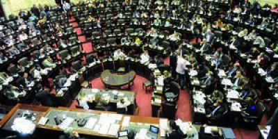 Proyecto de presupuesto nacional 2017 prevé un acueducto con fondos por más de $11.500 millones