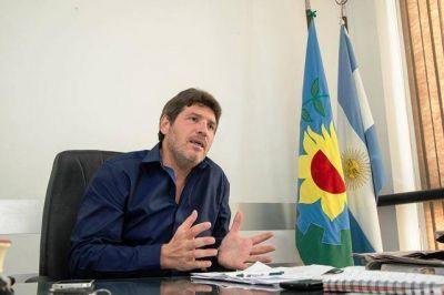 Buscan prohibir el nepotismo en la administración bonaerense