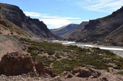 Presupuesto 2017: obras hídricas sólo con aprobación del comité de cuenca