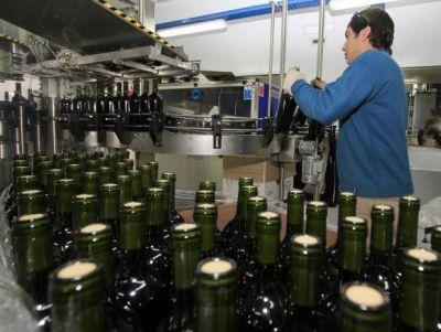 Acción regional para frenar el ingreso de vino de Chile