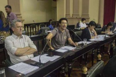 El PO quiere que Mascarello vaya a la Legislatura y explique los cambios en Atención Primaria