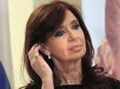 Los hijos de Báez complican la estrategia judicial de Cristina Kirchner