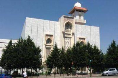Musulmanes de España piden nuevos derechos