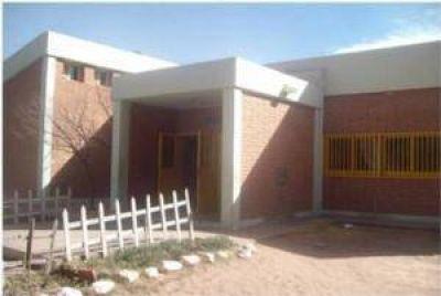 Mejoró la calidad del agua en Villa San Roque