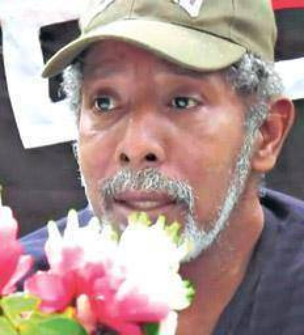 Un secuestro frena el diálogo con el ELN