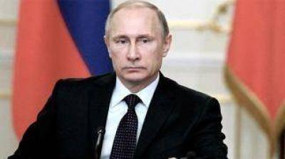 Rusia reducirá el gasto en defensa por la crisis económica