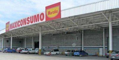 Jerárquicos de Comercio denuncian el despido de un delegado