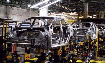 """Sector automotriz: por importaciones, SMATA vaticina """"serios problemas"""" para 2017"""