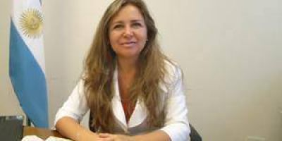 Revés para Insfrán: La Jueza Niremperger rechazó el pedido de la provincia para ser querellante