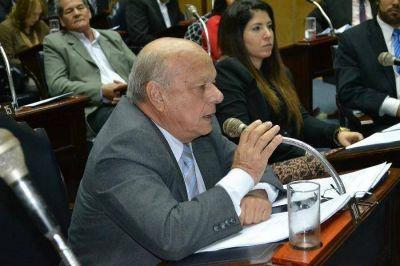El presupuesto provincial 2017 será afectado por más de 40% de inflación