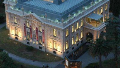 Palacio Ferreyra: la Provincia deberá pagar $ 100 millones