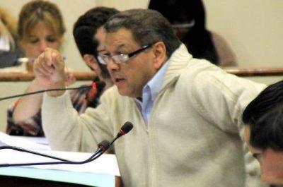 El bloque del Frente Renovador pide reforzar la seguridad en San Isidro