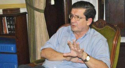 Pedro se posiciona en el tablero político local