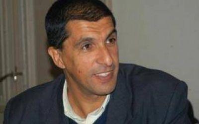 Tandil: Renunció el Director de Cultura
