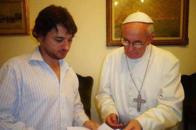 La voz de los excluidos del mundo se escuchará en el Vaticano