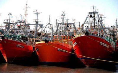 """""""No creemos que haya estallido social, pero en la pesca no sabemos qué puede pasar"""""""