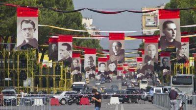 Albania; San Ignacio une a los cristianos y musulmanes