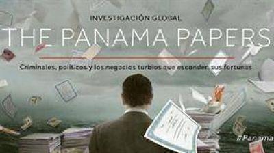 Panamá Papers: reclaman que se cite a un funcionario de la Cancillería para acelerar la causa