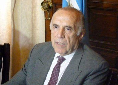 Por decisión de Passaglia, el Grupo Clarín tiene el monopolio de cable en San Nicolás