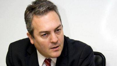 Causa Astillero: involucran a exministro de Scioli