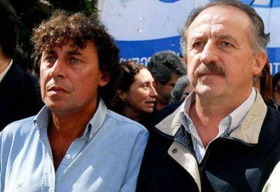 Las CTA de Micheli y Yasky marcharán contra el Gobierno el viernes en Plaza de Mayo