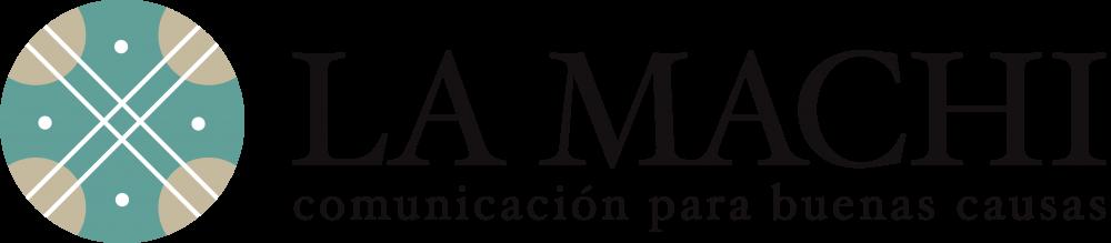 La Machi gana el Mercurio Pyme Internacional por segundo año consecutivo