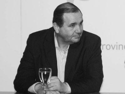 OPDS, un organismo contaminado: Un escrache derivó en una nueva irregularidad de la gestión Pagola