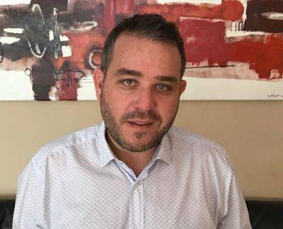 """Nisman. Kaplun: """"El fallo reconoce a la DAIA su labor coherente en pos del esclarecimiento del atentado"""""""