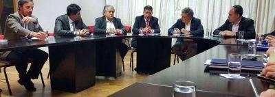 Presupuesto: Aprobaron 2500 millones para La Rioja y lograron incorporación de artículo sobre bonos fiscales