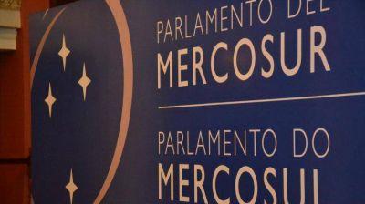 El Poder Ejecutivo apeló el fallo que ordena incluir las dietas de los miembros del Parlasur