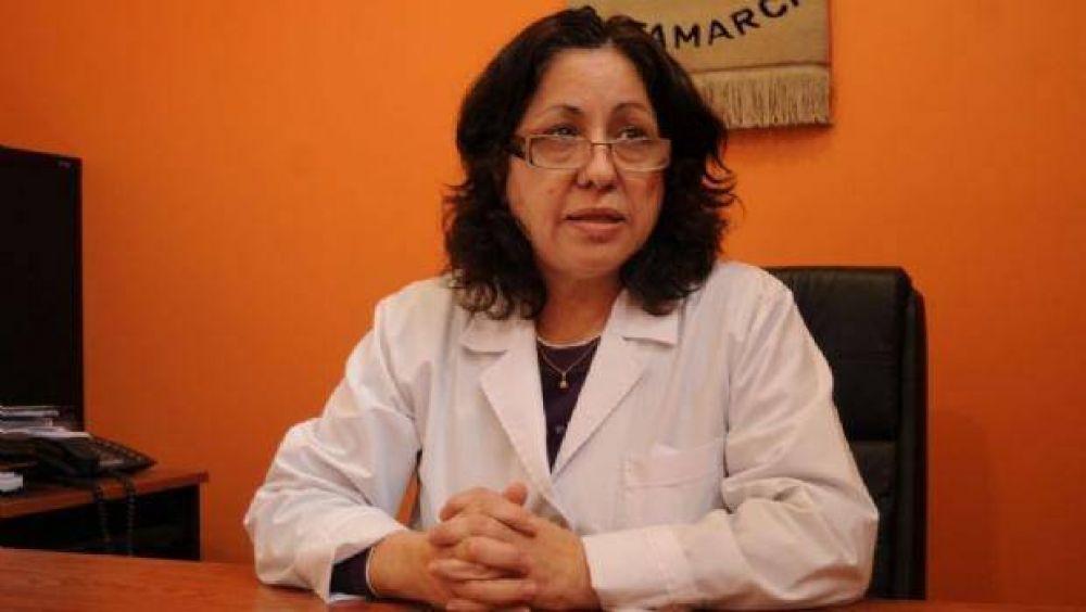 Osep y Pami deben $17 millones de Recupero de Gasto al San Juan