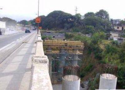 Sobreprecios en la Ruta Nacional Nº 9, tramo Jujuy-Yala: Nasif manifestó preocupación por el traslado de la causa a la PROCELAC