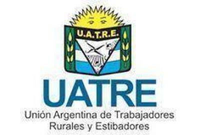 Designan interventor para la delegación de Uatre en Santiago del Estero