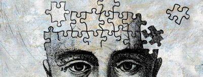 Se viene el IX Congreso Atlántico de Psiquiatría con importantes temas de debate