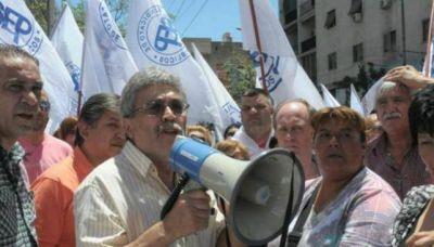 CGT Regional Córdoba salió al cruce de la CTA nacional