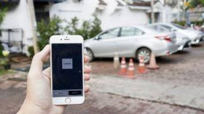 Sindicatos taxistas realizarán una campaña