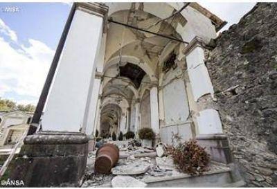 Cercanía del Papa Francisco con las poblaciones afectadas por el terremoto